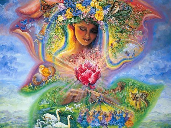 goddess_flower