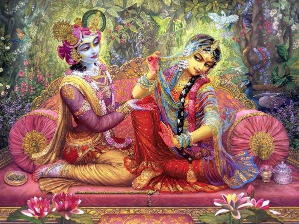 Radha-Krishna-Widescreen-HD-Wallpapers