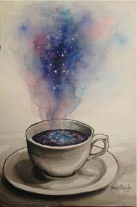 tea_cosmic